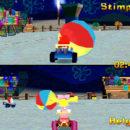 Nicktoons Racing Screenshots Screen Shot 62621, 4.28 PM 2