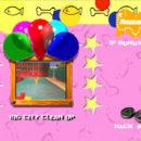 Nicktoons Racing Screenshots Screen Shot 62621, 4.29 PM