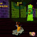 Nicktoons Racing Screenshots Screen Shot 62621, 4.31 PM 2