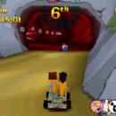 Nicktoons Racing Screenshots Screen Shot 62621, 4.36 PM 2