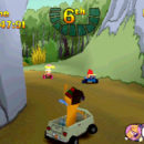 Nicktoons Racing Screenshots Screen Shot 62621, 4.36 PM 3