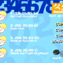Nicktoons Racing Screenshots Screen Shot 62621, 4.38 PM