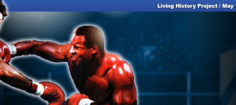 PSX PlayStation Boxing