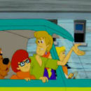 PSX PlayStation Scooby Doo Night of 100 Frights Level 1 Screenshots (30)