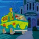 PSX PlayStation Scooby Doo Night of 100 Frights Prototype Level 2 Mystic Manor Screenshot (8)