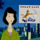 PSX PlayStation Scooby Doo Night of 100 Frights Prototype Opening Cartoon Screenshot (5)