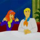 PSX PlayStation Scooby Doo Night of 100 Frights Prototype Opening Cartoon Screenshot (7)