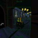 PSX PlayStation Scooby Doo Night of 100 Frights Prototype Opening Cinema Screenshot (2)