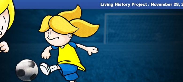 PSX PlayStation Backyard Soccer