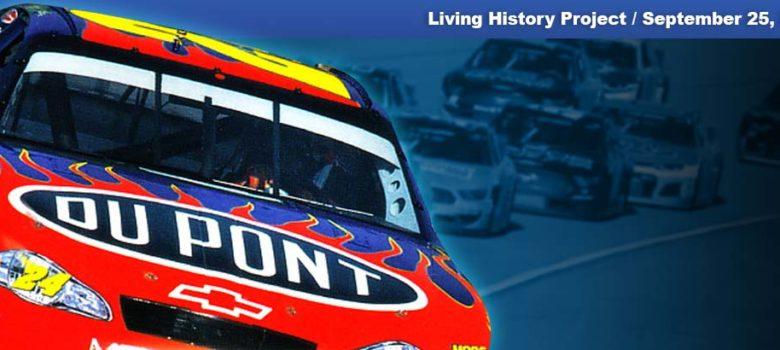PSX PlaySTation NASCAR Thunder 2002