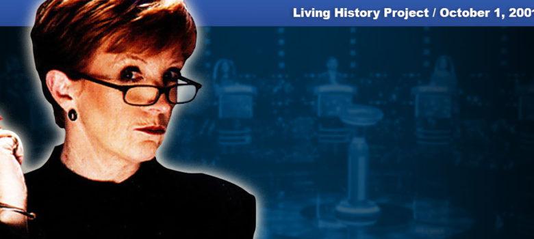 PSX PlayStation The Weakest Link